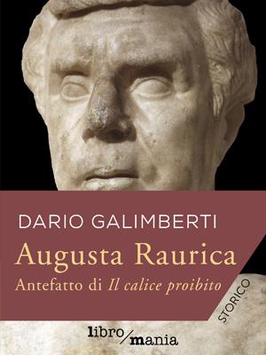 Augusta Raurica (omaggio)